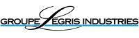 Contact Groupe Legris Industries pour se renseigner sur les prestations