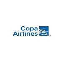Joindre la compagnie Copa Airlines par téléphone