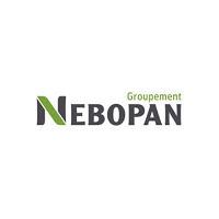 Service client Nebopan : comment le contacter rapidement ?