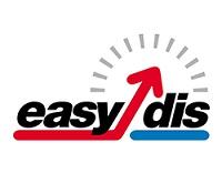 Téléphone Easydis pour obtenir une aide personnalisée