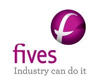 Téléphone Fives : quel est le numéro du service client ?