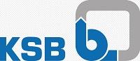 Téléphone KSB : n'hésitez pas à solliciter le standard