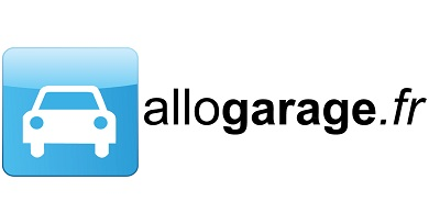 Contacter le support relationnel Allogarage.fr