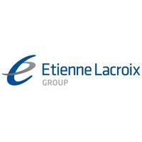 Contact Groupe Etienne Lacroix par téléphone