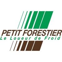 Contact Petit Forestier pour joindre rapidement le service clients