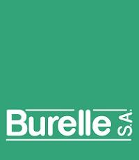 Téléphone Burelle : quel numéro composer ?