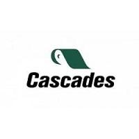 Téléphone Cascades pour appeler le service relation client