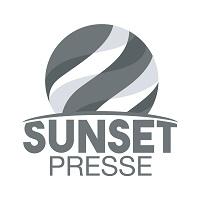 Présentation de la société Sunset Presse