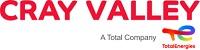 Contact Cray Valley sur internet