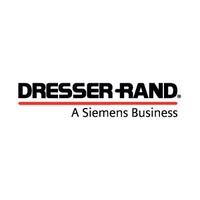 Contact Dresser Rand : le service client par téléphone
