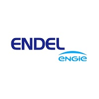 Contact ENDEL par le biais d'un formulaire en ligne