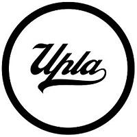 Entreprise Upla dans le domaine du textile