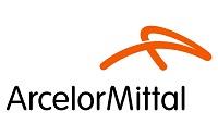 Téléphone ArcelorMittal pour contacter le service client