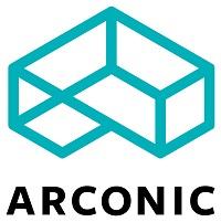 Téléphone Arconic du siège social