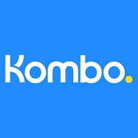 Télephone information entreprise  Kombo