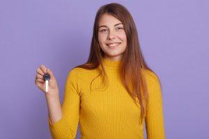 Obtenir le téléphone Lepermislibre pour joindre le service client
