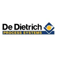 Contact De Dietrich pour s'informer
