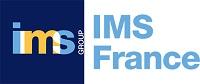 Contact IMS France pour joindre le support client