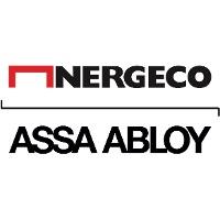 Contact Nergeco par téléphone