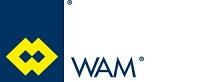 Contact WAM France urgent