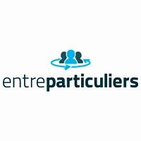 Consulter le site Entreparticuliers.com