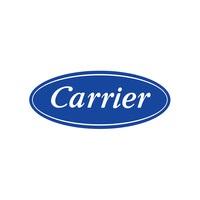 Service client Carrier par voie téléphonique
