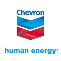 Téléphone Chevron pour un renseignement
