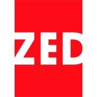 Préambule de l'entité ZED