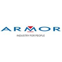 Contact ARMOR avec la raison sociale