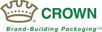 Contact Crown Emballage sur papier libre