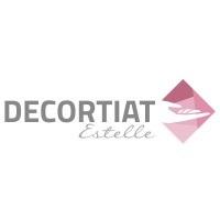 Contact Decortiat Estelle par téléphone
