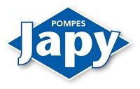 Téléphone Pompes Japy pour se renseigner sur le matériel