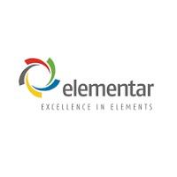 Contact Elementar par courrier électronique