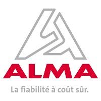 Service client ALMA par le biais d'un formulaire