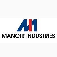 Téléphone Manoir Industries : appeler le service clientèle
