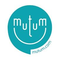 Présentation de l'enseigne non lucrative Mutum