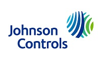 Contact Johnson Controls Industries rapide