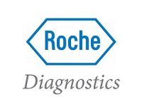 Contact Roche Diagnostics par téléphone ?