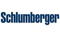 Contact Schlumberger par téléphone