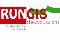Rungis Chez Vous : appeler le service client