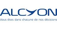 Téléphone Alcyon France pour contacter le support clientèle