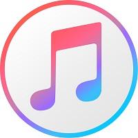 Téléphone contact iTunes pour obtenir une assistance
