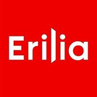 Préambule sur le service client Erilia