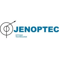 Téléphone Jenoptec du support clientèle