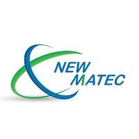 Téléphone Newmatec pour vous informer sur les services