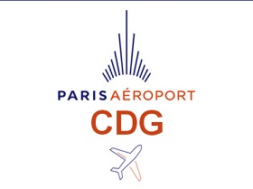 Présentation de l'aéroport de Paris Charles de Gaulle