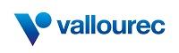 Téléphone Vallourec pour joindre le service clientèle