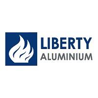 Contact Liberty Aluminium Dunkerque : joindre la société par téléphone