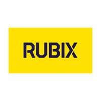 Contact RUBIX : puis-je appeler la société par téléphone ?