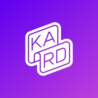 À propos de la compagnie Kard